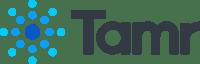 Tamr-logo
