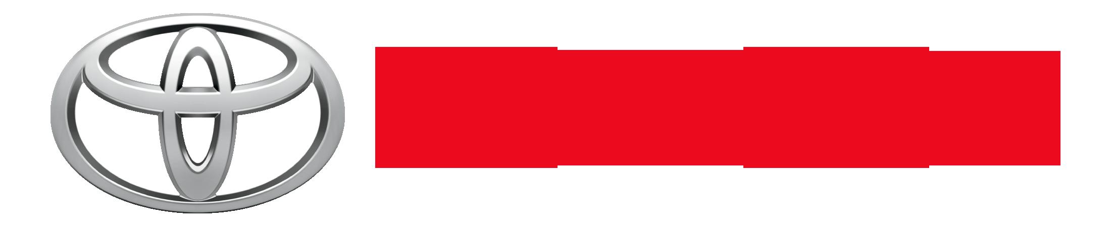 toyota-2
