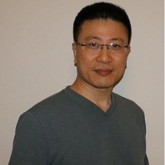 Peter Tsang Data & Analytics Product Line Owner at Johnson & Johnson